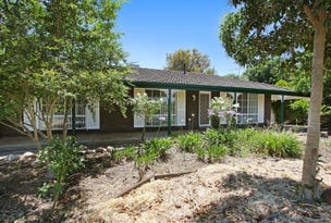 101 Pell St, Howlong, NSW 2643