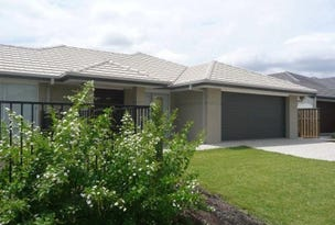 5 Marlow Street, Oxenford, Qld 4210