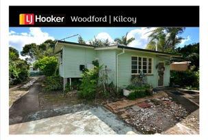 24 Kirby Street, Woodford, Qld 4514