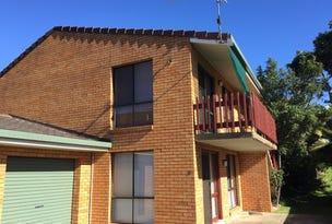 4/19 Twenty Second Avenue, Sawtell, NSW 2452