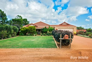 1 Grosvenor Close, Woorree, WA 6530
