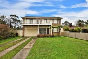 17 Orient Point Road, Culburra Beach, NSW 2540