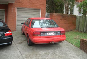 28 Blenheim Street, Randwick, NSW 2031