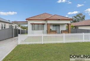 28 Walford Street, Wallsend, NSW 2287