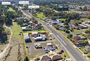 728 - 736 Geelong Rd, Canadian, Vic 3350