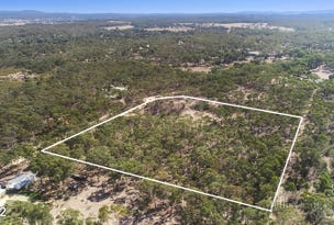 Lot 2/113 Ranters Gully Road, Muckleford, Vic 3451