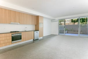 4/301-303 Condamine Street, Manly Vale, NSW 2093