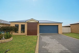 30 Coastal Court, Portland, Vic 3305