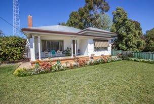 84 Victoria Avenue, Narrandera, NSW 2700