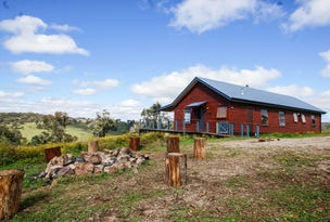 19, Upper Turon Rd, Capertee, NSW 2846