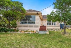 765 Melbourne Road, Sorrento, Vic 3943