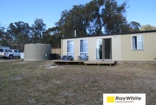 288 Cobb Drive, Woodstock, NSW 2793