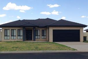14 Brooks Street, Griffith, NSW 2680