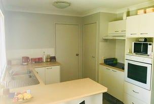 3 Stuarts Way, Tanilba Bay, NSW 2319