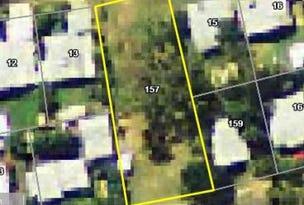 157 Mills Avenue, Moranbah, Qld 4744