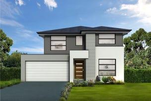 Lot 1278 Proposed Road, Jordan Springs, NSW 2747