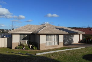 31 Northridge Drive, Cameron Park, NSW 2285