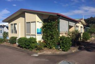 76/8 Homestead Street, Salamander Bay, NSW 2317