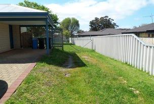 34 Preiss Street, Lockyer, WA 6330