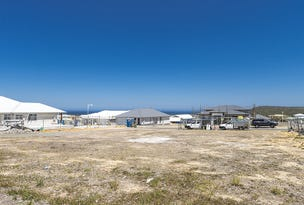 Lot 2005, 12 Stollard Street, Catherine Hill Bay, NSW 2281