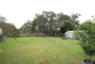 1c Milners Road, Yarra Junction, Vic 3797