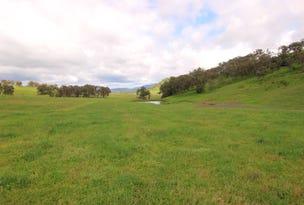 606 Mossvale Road, Moonan Flat, Scone, NSW 2337