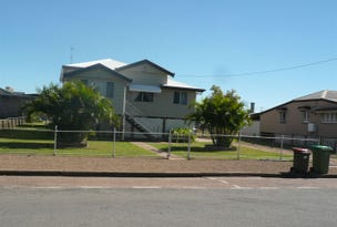 89 Graham Street, Ayr, Qld 4807