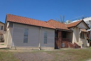 169 Brunker Road, Adamstown, NSW 2289