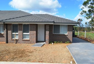 12A Pipping Way, Spring Farm, NSW 2570