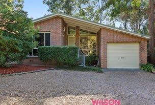 3 Narara Road, Cooranbong, NSW 2265