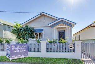 36 Mounter Street, Mayfield East, NSW 2304