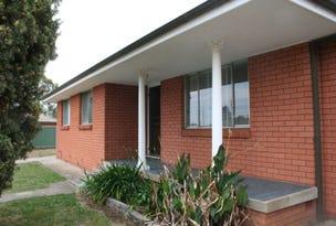 3/61 Bletchington Street, Orange, NSW 2800