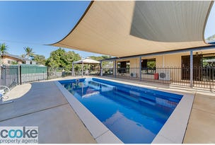 24A Sunflower Street, Kinka Beach, Qld 4703