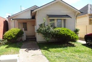 215 McCrae Street, Bendigo, Vic 3550