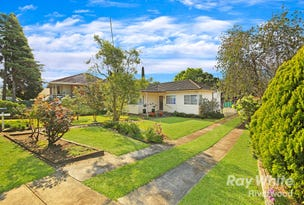 2 Lillian Road, Riverwood, NSW 2210