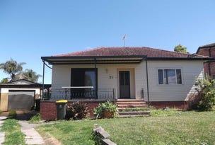 20 Dan Street, Merrylands, NSW 2160