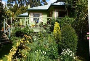 17 Rainbirds Road, Flowerpot, Tas 7163
