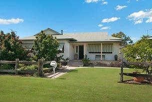 79  Prince Street, Mullumbimby, NSW 2482