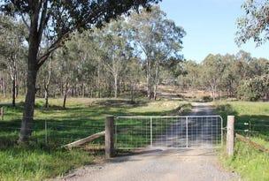 2B Retreat Road, Singleton, NSW 2330