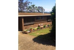 80 Hillcrest Avenue, Tweed Heads South, NSW 2486
