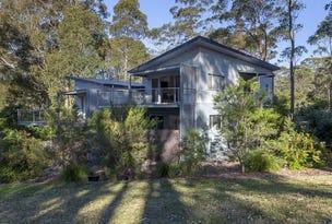 4A High View Avenue, Surf Beach, NSW 2536