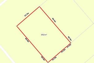44 Green Street, Normanton, Qld 4890