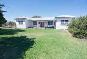 86 Louttits Lane, Koraleigh, NSW 2735