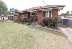 Singleton Heights, address available on request