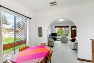1/29 Sandford Street, Kensington Gardens, SA 5068