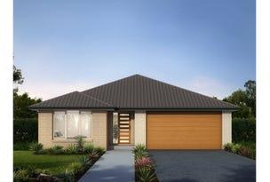 Lot 503 Maidford Street, Thornton, NSW 2322
