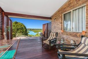 7 Karingal Avenue, Bilambil Heights, NSW 2486
