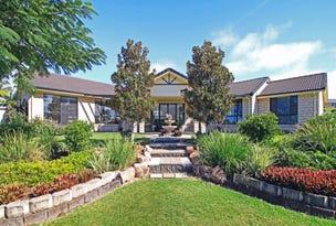 5 Daisy Place, FAIRY HILL via, Casino, NSW 2470
