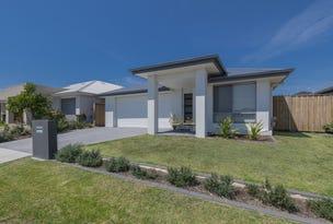 50 Bulbul Crescent, Fletcher, NSW 2287