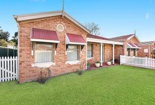 4/18 George Street, Mudgee, NSW 2850